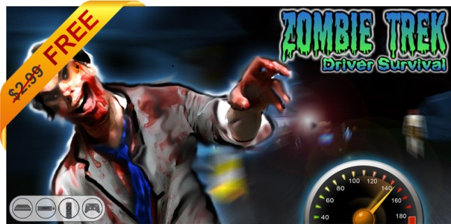 zombie-trek-driver-survival-299-free-deal-header