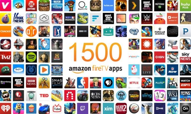 1500-amazon-fire-tv-apps