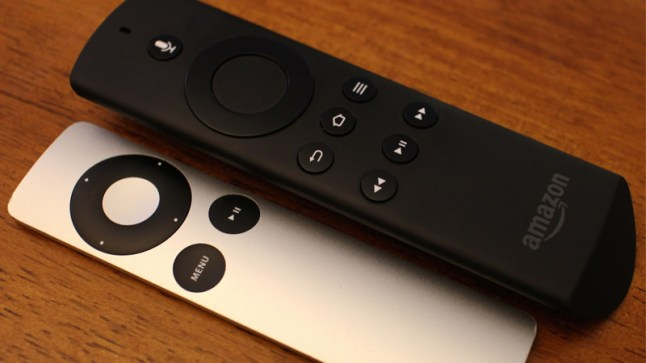 fire-tv-apple-tv-remote