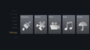 kodi-hitcher-settings