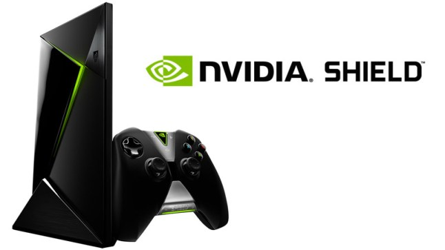 nvidia-shield-header