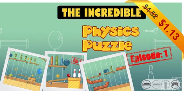 the-incredible-physics-puzzle-452-113-deal-header