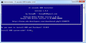 adb-windows-setup-2