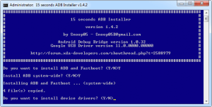 adb-windows-setup-3