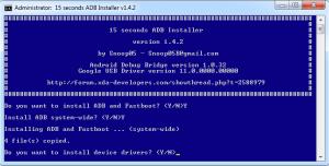 adb-windows-setup-3