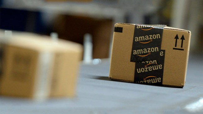 amazon-small-shipping-box