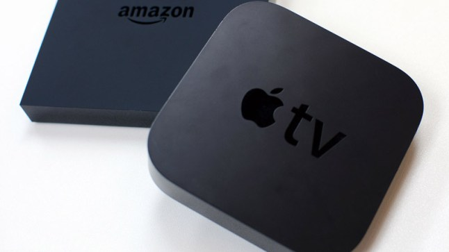 apple-tv-fire-tv-header