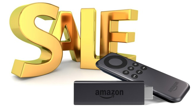 fire-tv-stick-sale