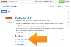 firestarter-download-link