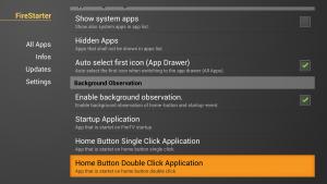 firestarter-home-double-click