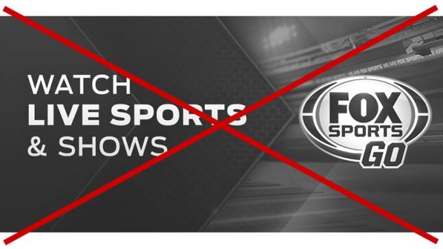 fox-sports-losses-compatibility