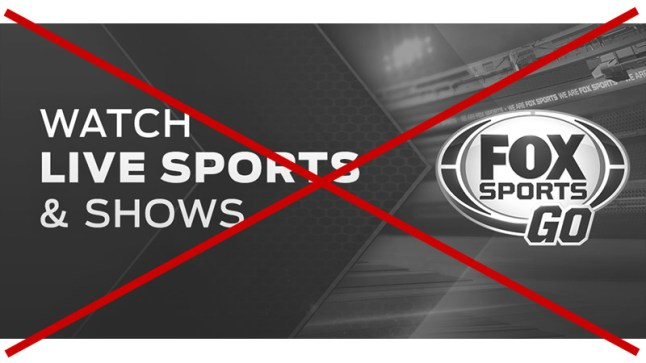 fox-sports-losses-compatibility