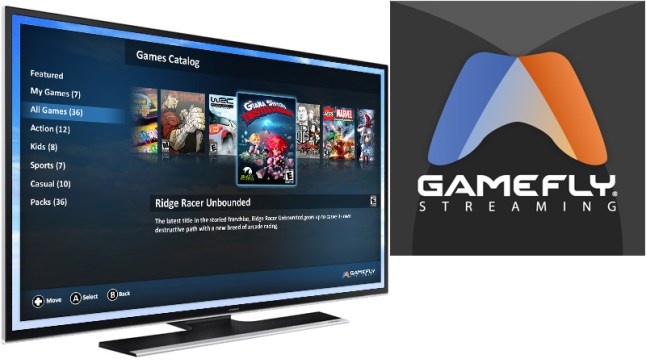 gamefly-streaming-header