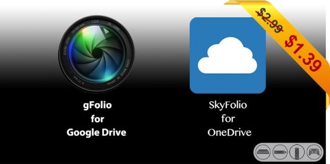 gfolio-skyfolio-299-139-deal-header