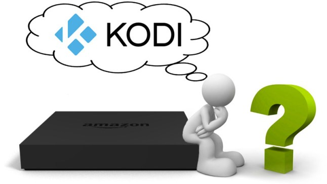 kodi-amazon-fire-tv-thought-question