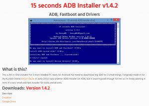 windows-adb-installer-download