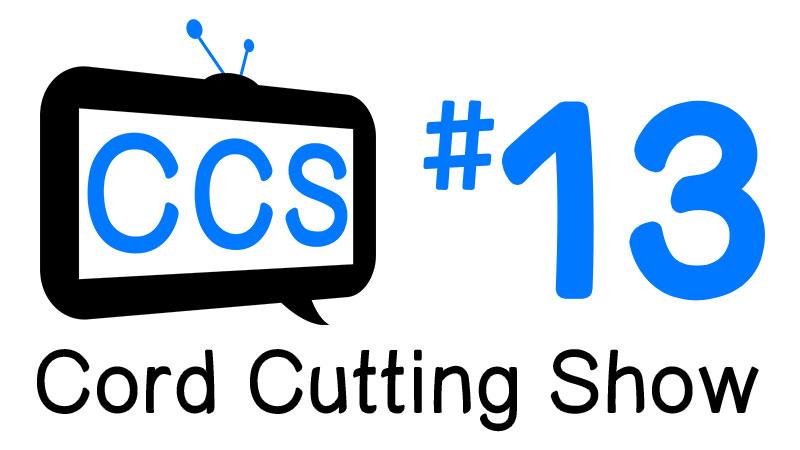 ccs-13-header