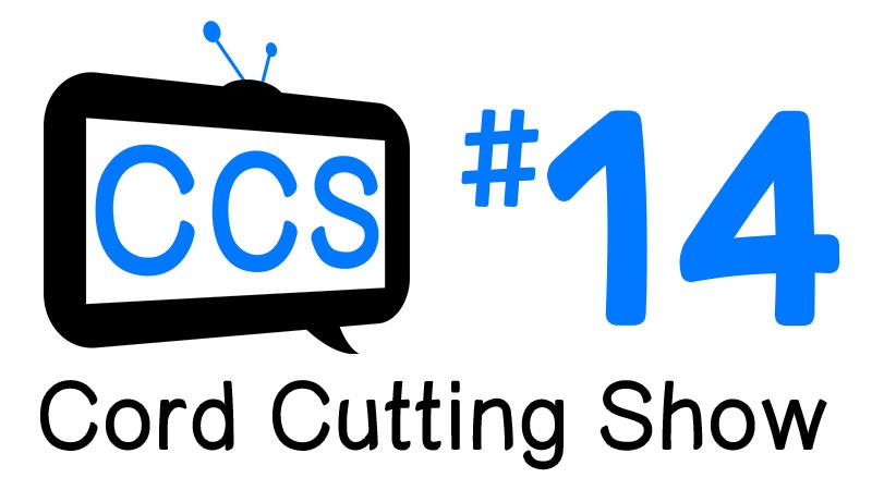ccs-14-header