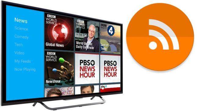 feeds-for-fire-tv-header