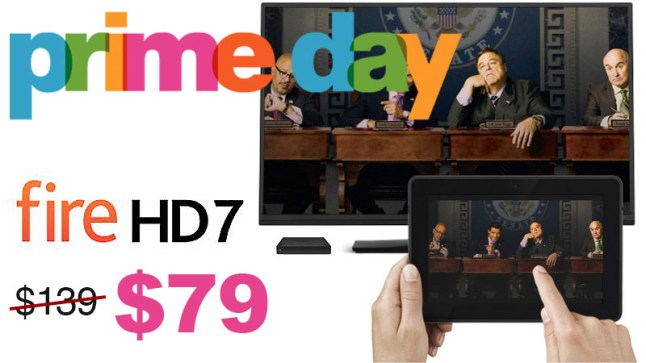 fire-hd-7-prime-day