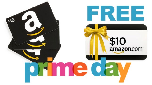free-10-gift-card-45-prime-day