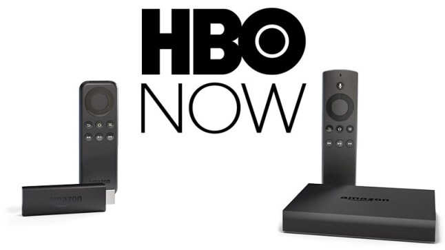hbo-now-fire-tv-and-stick