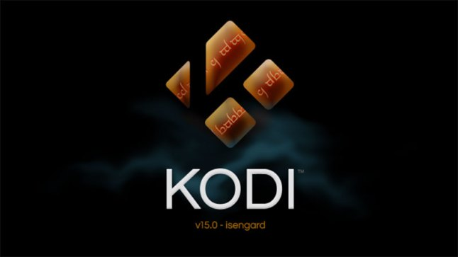 kodi-15-isengard-splash