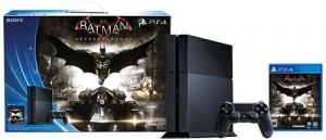 ps4-batman-bundle