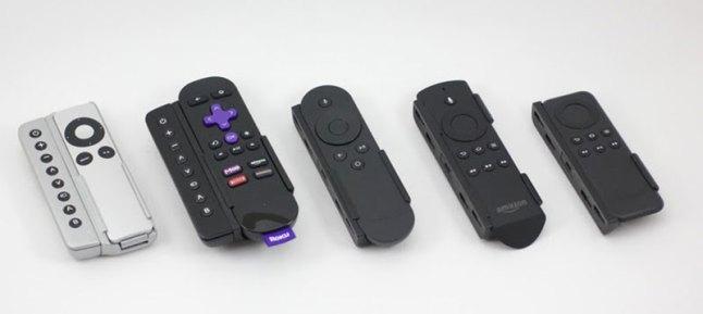 sideclick-relaunch-new-design