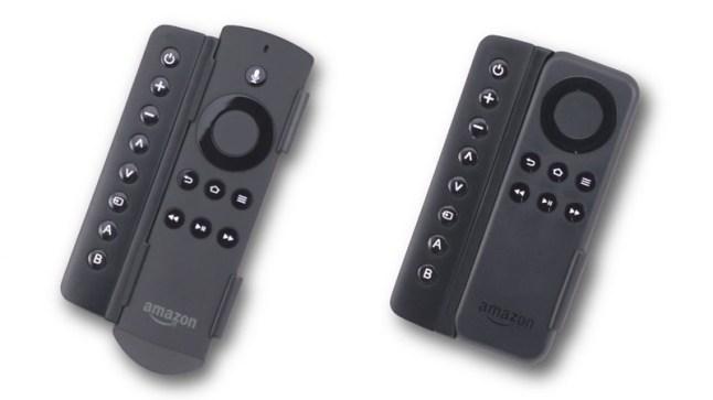 sideclick-v2-fire-tv-and-stick-remotes