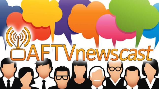 aftvnewscast-questions-topics
