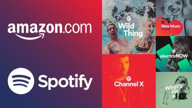 amazon-spotify-fire-tv-stick-sweepstakes