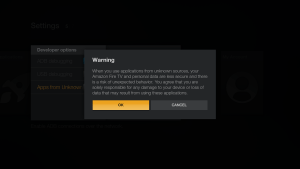 apps-from-unknown-sources-warning