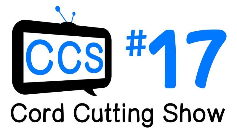 ccs17-header
