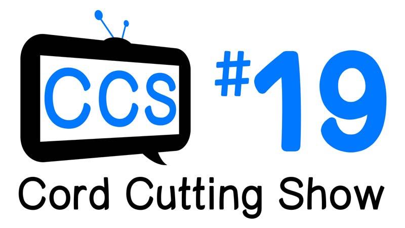 ccs19-header