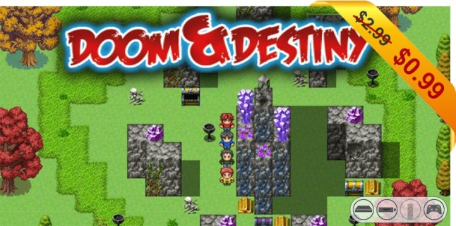 doom-destiny-299-99-deal-header