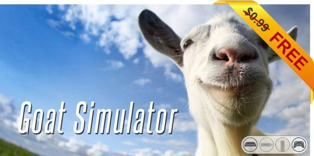 goat-simulator-99-free-deal-header
