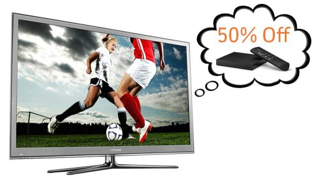 samsung-tv-50-percent-off-fire-tv