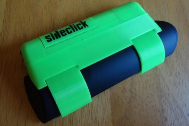 sideclick-prototype-back