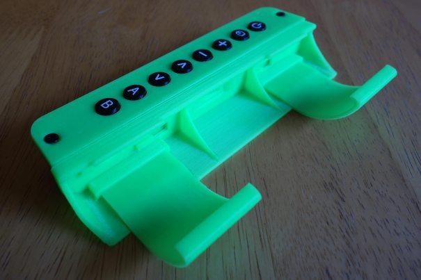 sideclick-prototype-clips