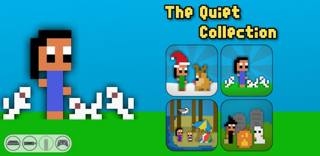 the-quiet-collection-new-app-header