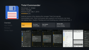 total-commander-app-screen