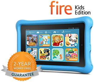 2015-amazon-fire-kids-edition-tablet