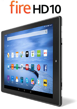 2015-fire-hd-10-tablet