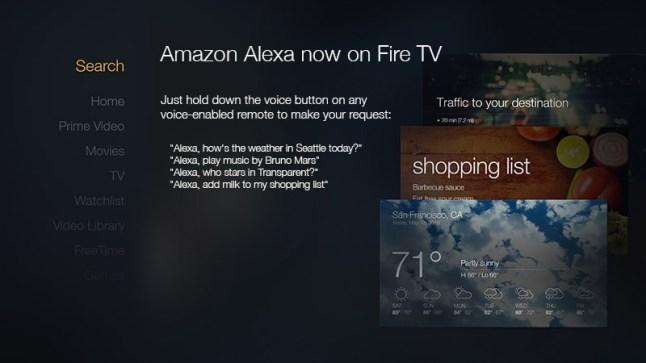 alexa-coming-to-fire-tv-header