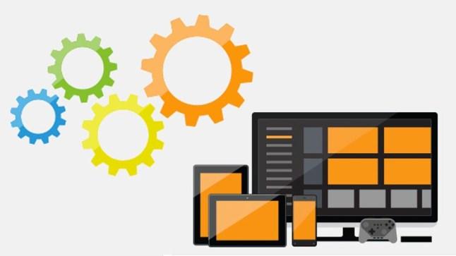 amazon-developer-devices