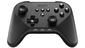 amazon-fire-game-controller-1st-generation