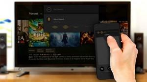 amazon-fire-tv-remote-app