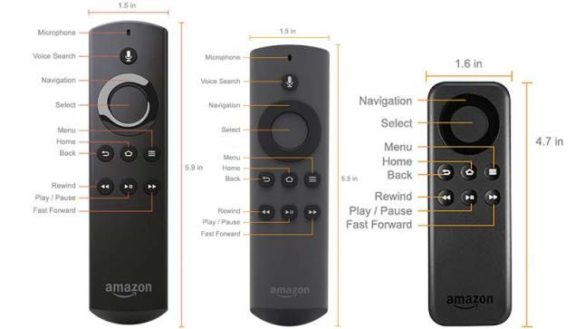 amazon-fire-tv-remotes-all-2015