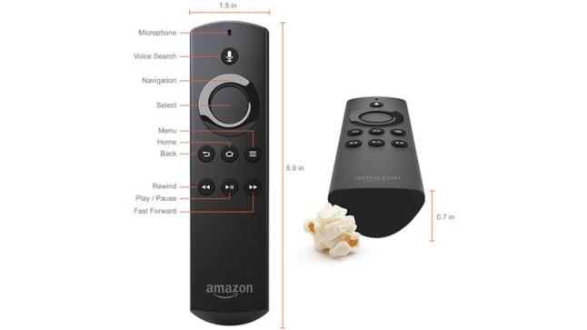 amazon-fire-tv-voice-remote-gelato